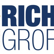 Rich Grof Performance Sales Coaching and Leadership Development is a company dedicated to the performance of Salespeople, Business owners, Managers, and Sales Managers.