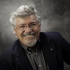 executive business portraits 2013