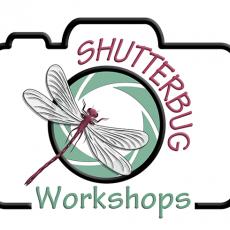 Shutterbug Final Logo JPG