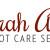 Sarah Ann's Foot Care
