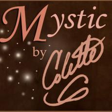 Mystic-logo.jpg