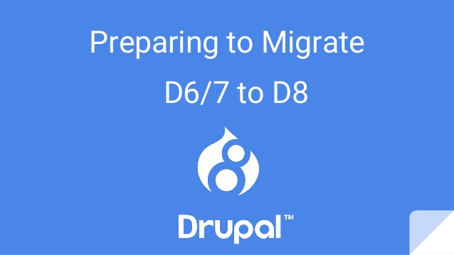 how-to-migrate-drupal-6-to-drupal-8-1-638