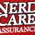 NerdCare Assurance