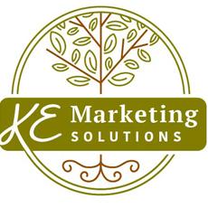 KE_logo_sm.png