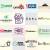 logos_new.jpg