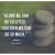 Helen-Keller-together-quote.png