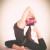 Teen-yoga