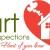 Hart-Home-Logo-RGB.jpg