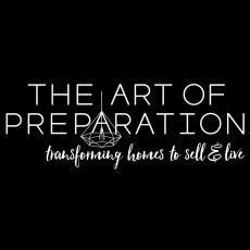 TheArtOfPreparation_LogoTagline_White.jpg