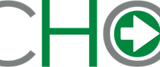logo-for-CHC.png